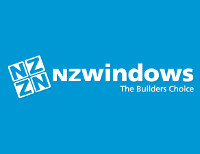 NZWindows