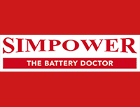 Battery Doctor - Simpower