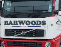 Barwoods Limited