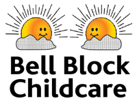Bell Block Childcare Society Inc