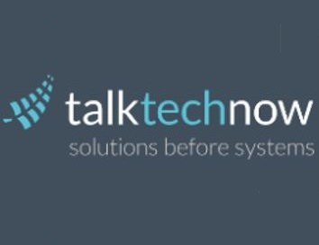 Talk Tech Now