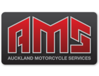 Auckland Motorcycle Services