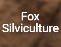 Fox Silviculture 2005 Ltd