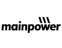 MainPower New Zealand Ltd