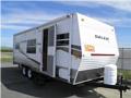 Auckland ABC Caravans