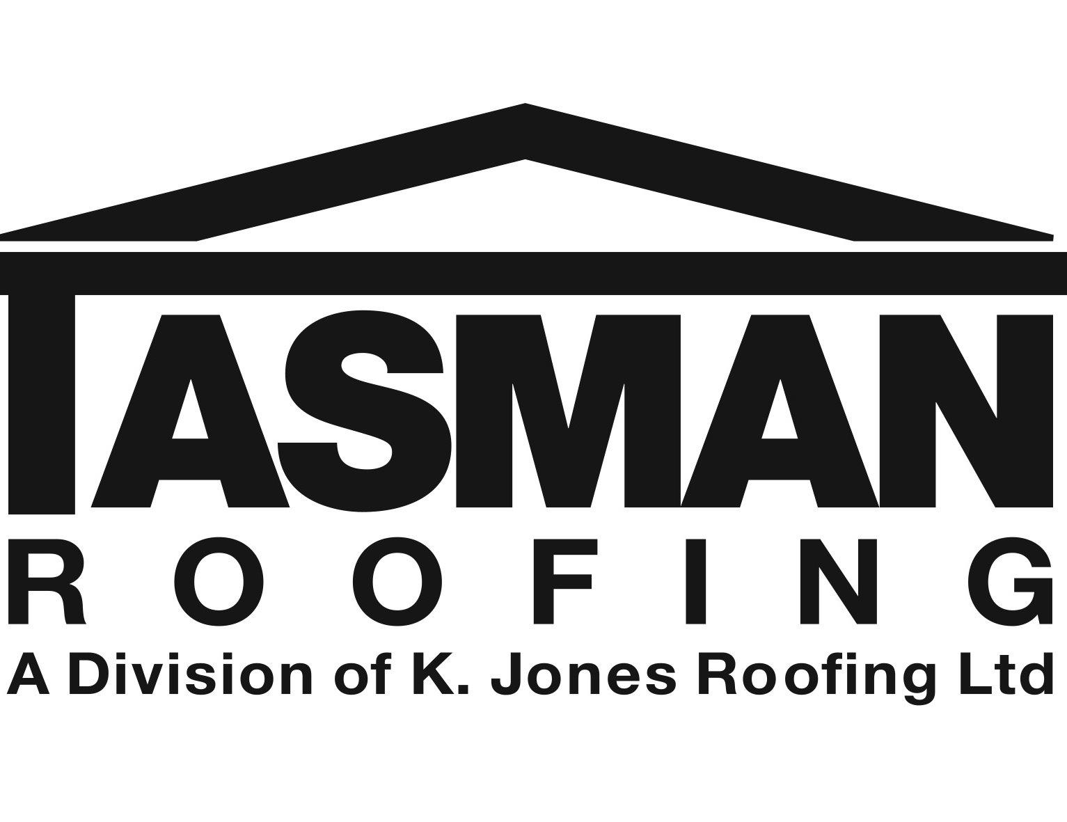 Tasman Roofing