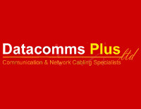 Datacomms Plus Ltd