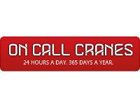 On Call Cranes