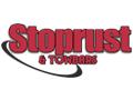 StopRust & Towbars Manukau