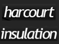 Harcourt Insulation (2006) Limited
