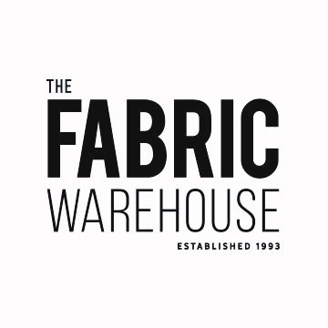 The Fabric Warehouse