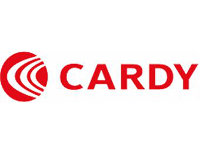 Cardy Business Limited