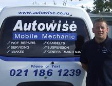 Autowise 2013 Ltd