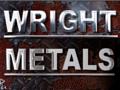 Wrightmetals