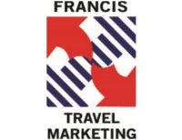Francis Travel Marketing