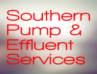 Southern Pump & Effluent Services Ltd