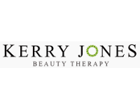 Kerry Jones Beauty Therapy