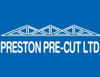 Preston Pre-cut Ltd