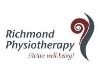 [Richmond Physiotherapy Centre]