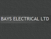 Bays Electrical Limited
