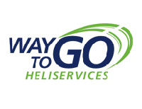 Way to Go Heliservices Ltd