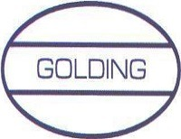 Goldingcraft
