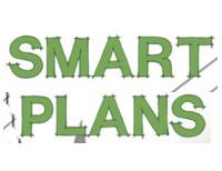 Smart Plans Ltd