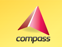 [Compass Communications Ltd]