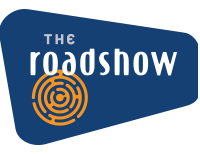 National Science-Technology Roadshow Trust