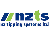 NZ Tipping Systems Ltd