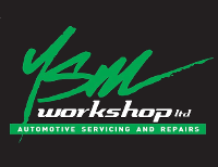 YSM Workshop Limited