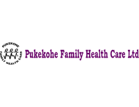 [Pukekohe Family Health Care]