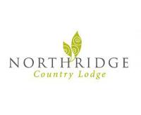 Northridge Country Lodge