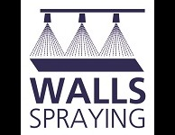 WALLS SPRAYING LIMITED