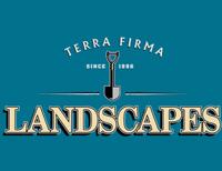 Terra Firma Landscapes