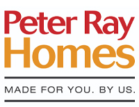 Peter Ray Homes Ltd
