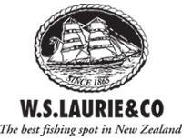 W.S. Laurie & Co (2002) Ltd