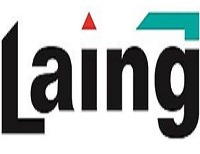 Laing Properties Ltd