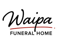 Collingwood Funeral Home
