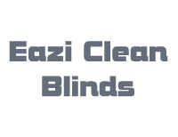 Easy Clean Blinds