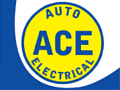 [Ace Auto Electrical]