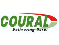 COURAL Rural Delivery Services