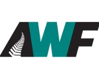 AWF Labour
