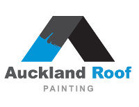 Auckland Roof Painting Ltd
