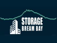 Storage Bream Bay