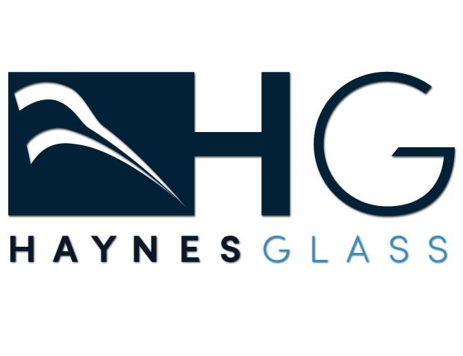 Hayne's Glass Ltd