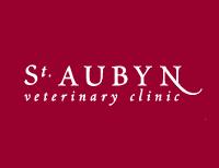 St Aubyn Veterinary Clinic