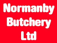 Normanby Butchery