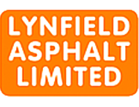 Lynfield Asphalt Ltd