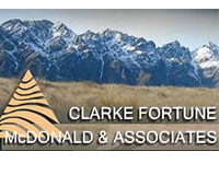 Clark Fortune McDonald & Associates